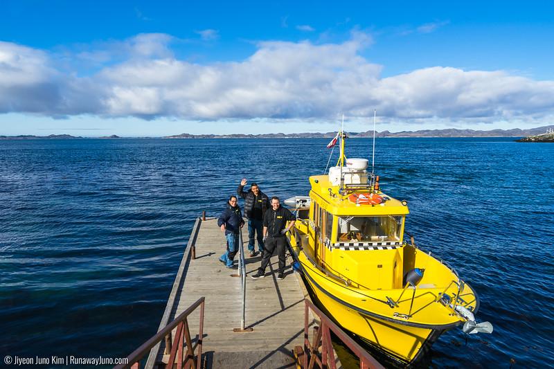Boat trip-Juno Kim-0430.jpg