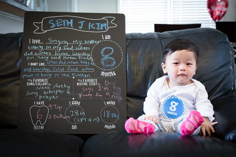 Seth 8 month-3454.jpg