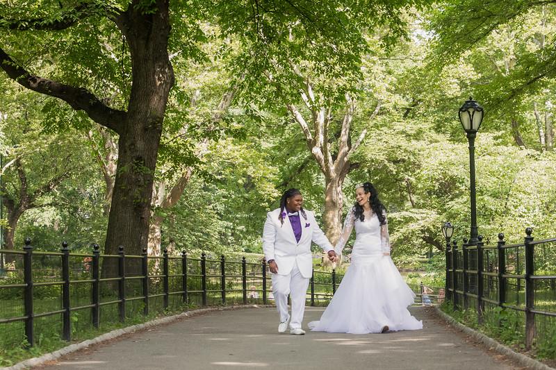 Central Park Wedding - Ronica & Hannah-169.jpg
