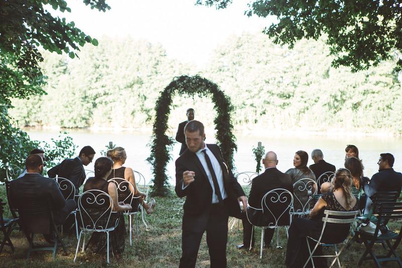 20160907-bernard-wedding-tull-271.jpg
