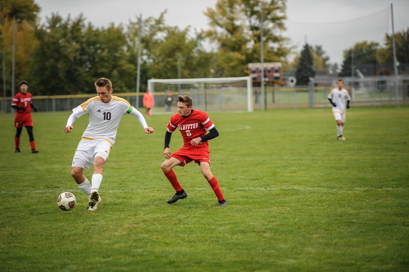 10-27-18 Bluffton HS Boys Soccer vs Kalida - Districts Final-25.jpg