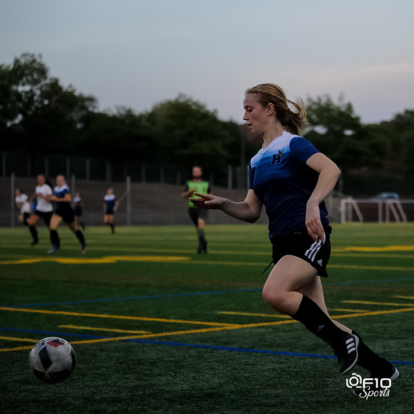08.28.2018 - 192908-0500 - 2802 - Humber Women's Pre Season Game 2.jpg