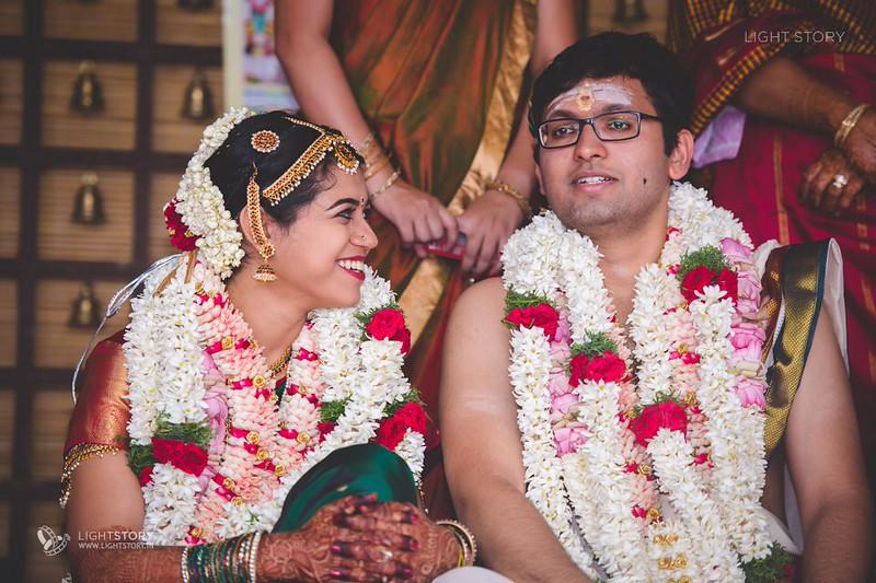 LightStory-Sriniketh+Pavithra-Tambram-Wedding-Chennai-038.jpg