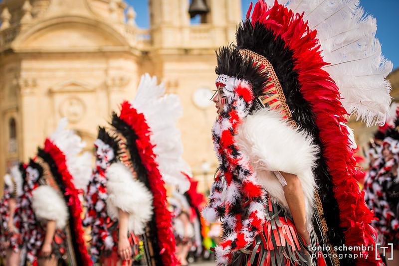 carnival13_sun-0135.jpg