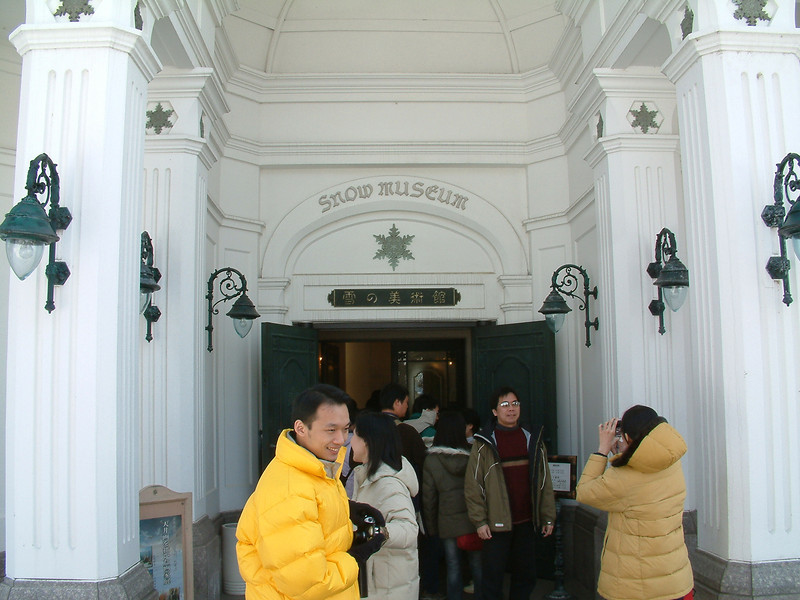 2004-04-03-108.JPG