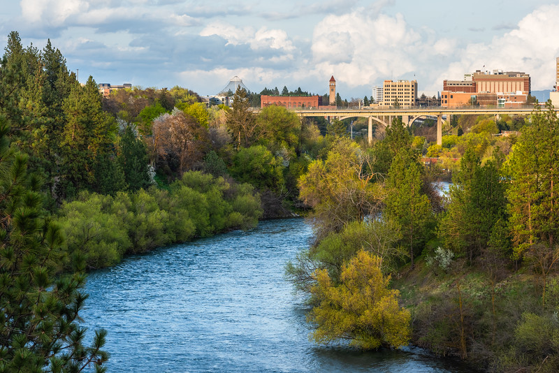 spokane river.jpg