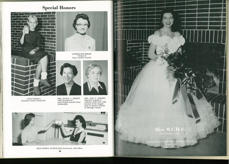1959-0026.jpg