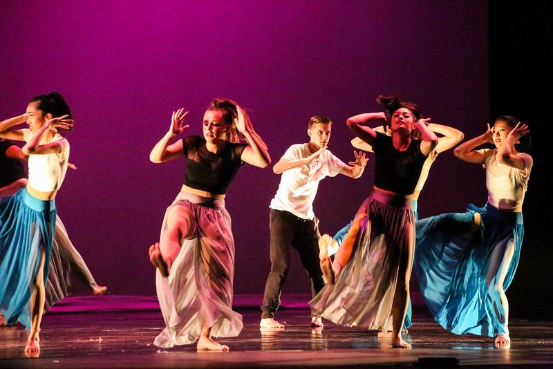 181129 Fall Dance Concert (539).jpg