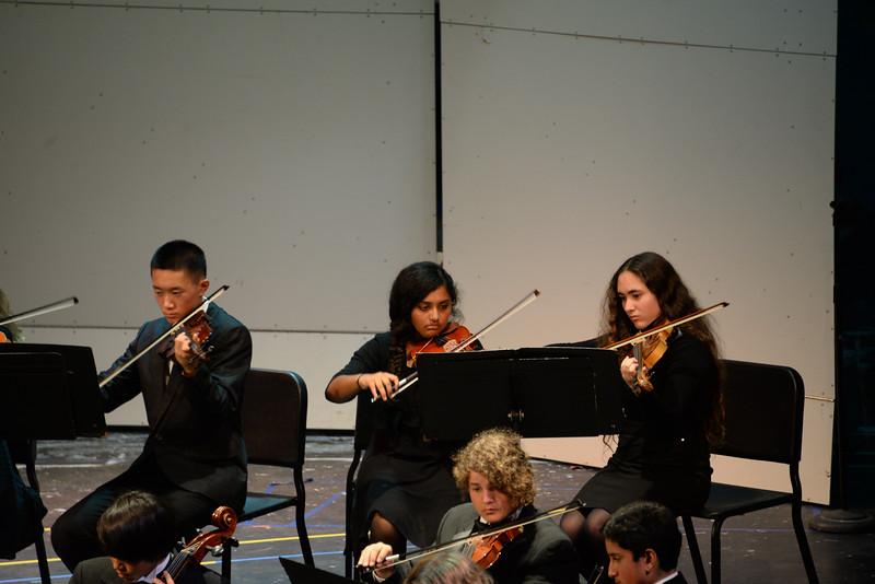 Jazz-Orchestra-Oct15-78.jpg