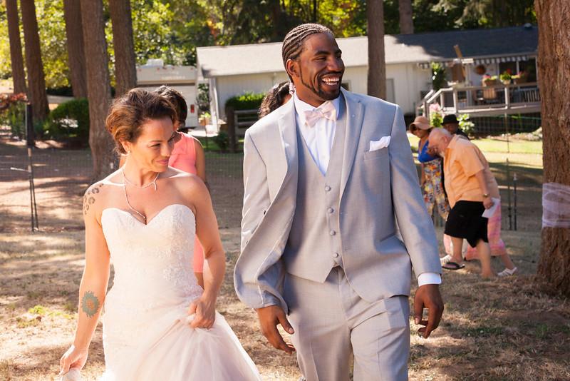 ALoraePhotography_Kristy&Bennie_Wedding_20150718_477.jpg