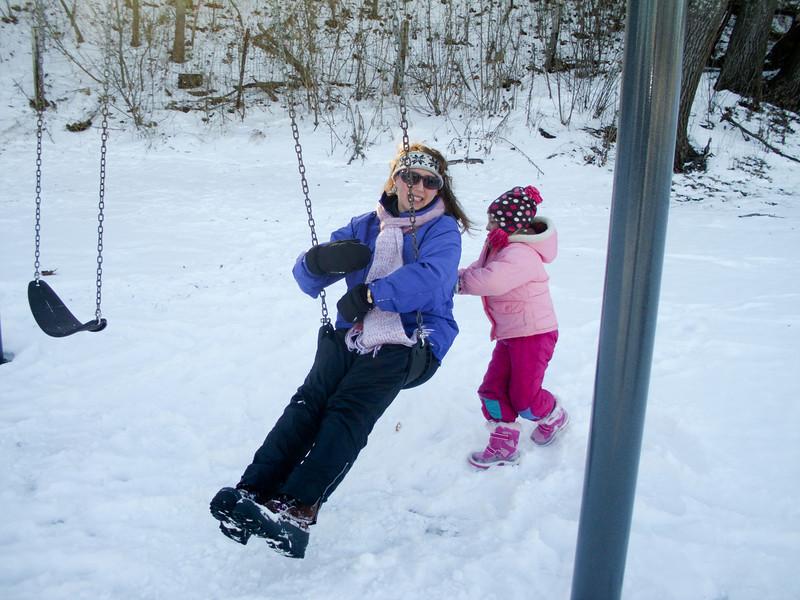 sledding-8.jpg