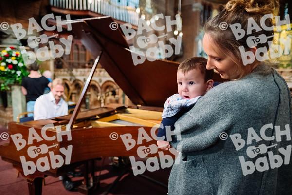 © Bach to Baby 2018_Alejandro Tamagno_Clapham_2018-09-21 026.jpg