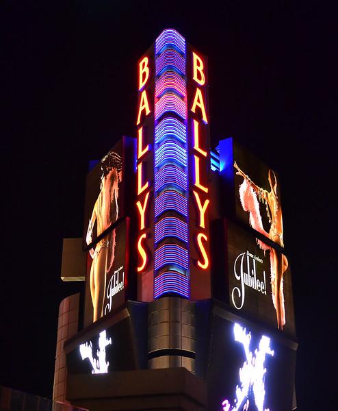 VegasFeb0051.jpg