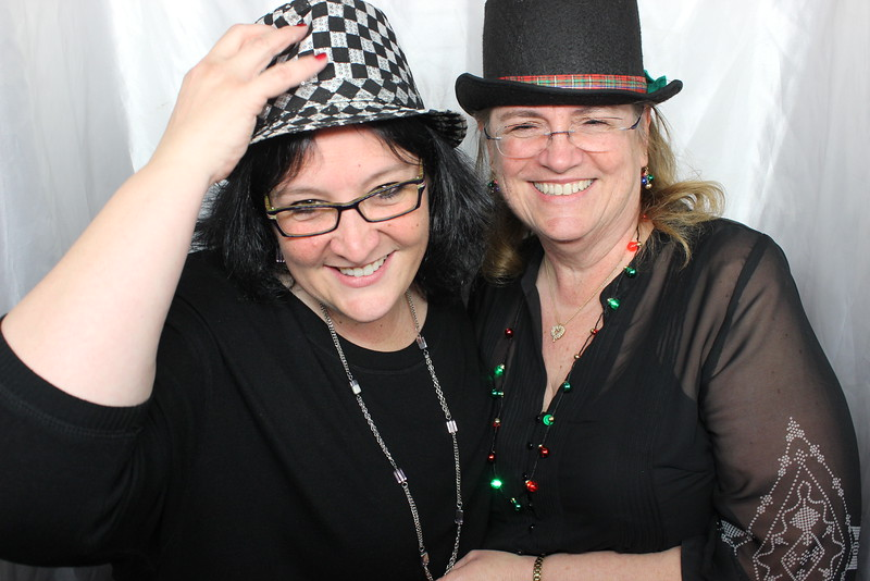 PhxPhotoBooths_Photos_010.JPG