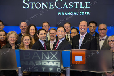 StoneCastle Financial
