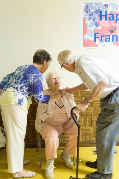 Fran&Margaret-9035.jpg