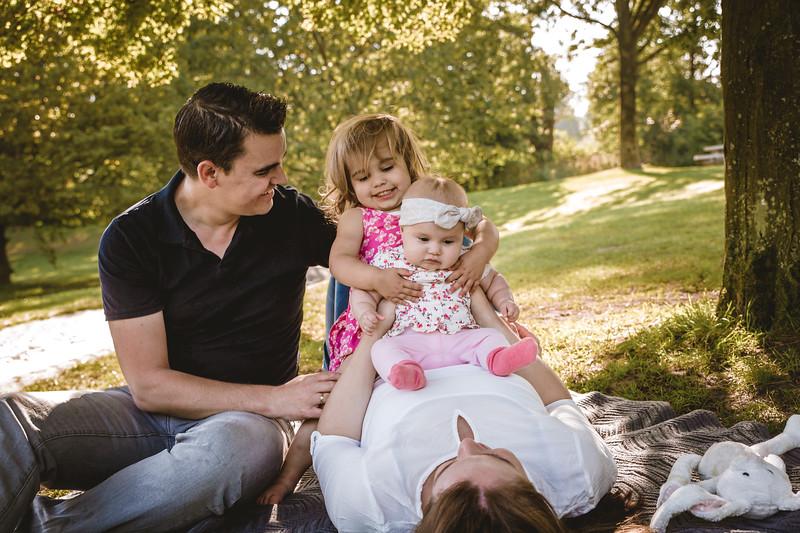 HR - Fotosessie - Familie De Graaf-90.jpg
