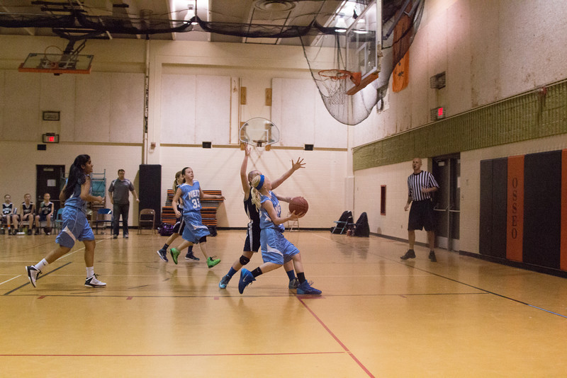 Coon Rapids Tourney (31 of 148).jpg