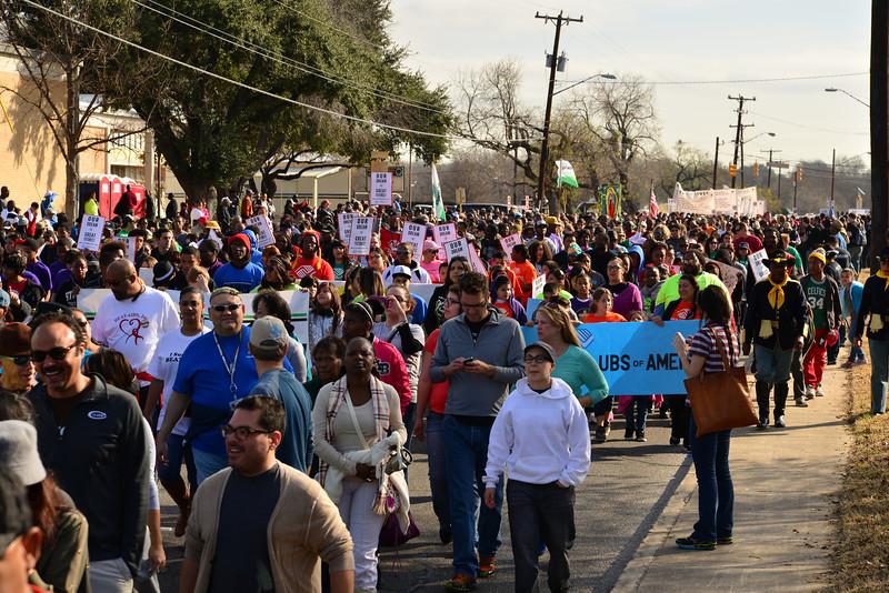 MLK March N (109).JPG