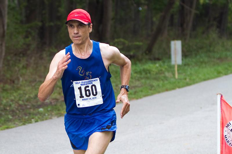 marathon10 - 624.jpg