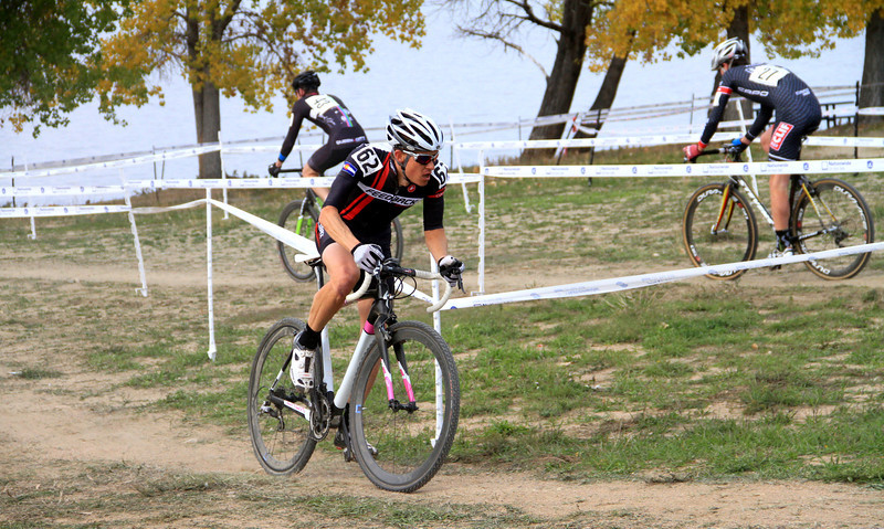 Feedback @ 2013 Colorado Cross Classic (334).JPG