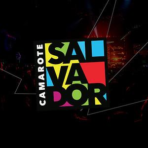 Camarote Salvador | Carnaval 2017 28/02