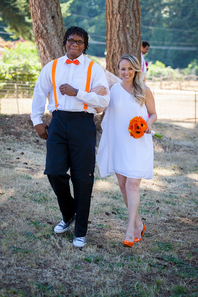 ALoraePhotography_Kristy&Bennie_Wedding_20150718_344.jpg