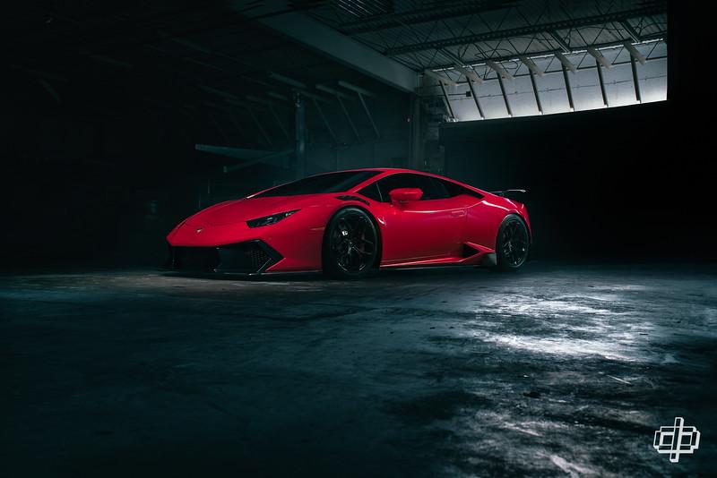 EVS_Motors_Vorsteiner_Lamborghini_Huracan_Final-1.jpg