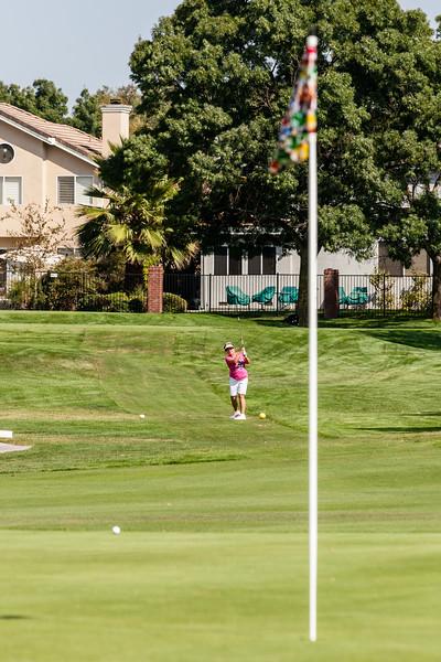 Golf-0769.jpg