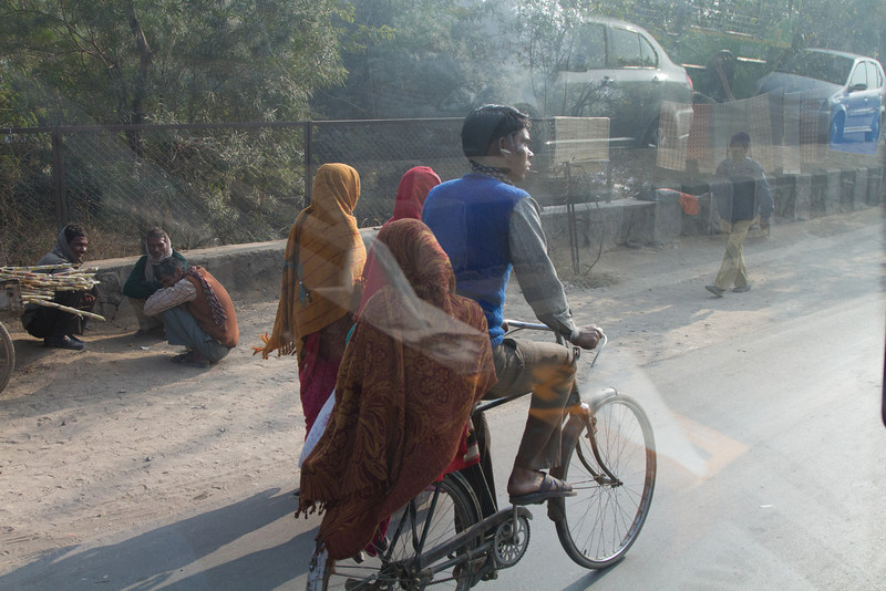 India_2012Feb-5179.jpg