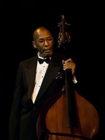 RUMBO AL SUR - Instantes de Jazz