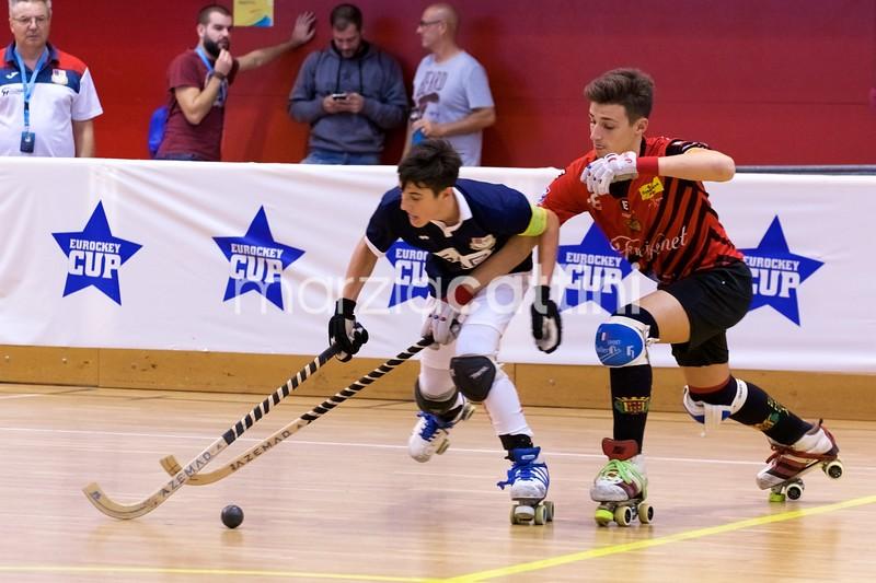 17-10-07_EurockeyU17_Correggio-Noia11.jpg