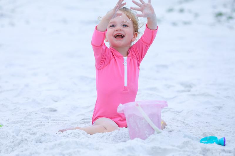 Harper at the beach-56.jpg