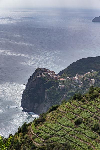 Cinque Terre- Italy - June 2014 - 083.jpg