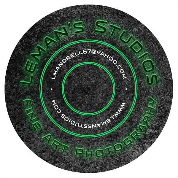 LS Disc Labels for Print.jpg