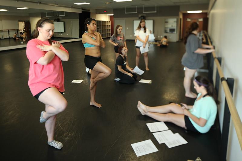Dance Science_0413.JPG