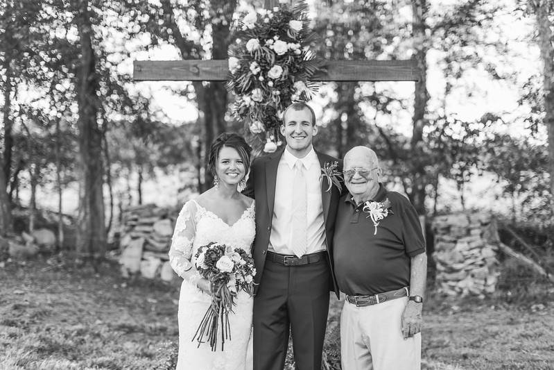 369_Aaron+Haden_WeddingBW.jpg