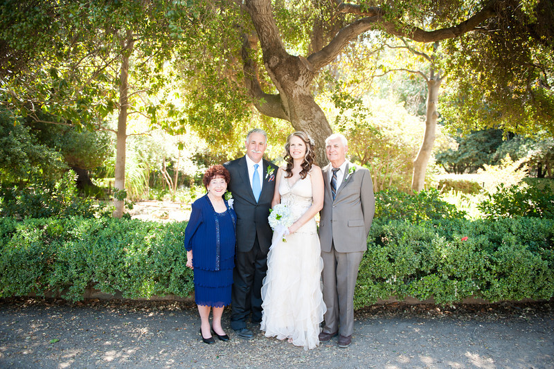 20121007-family-34.jpg