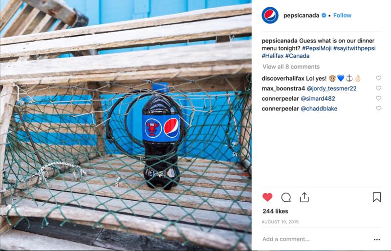 Pepsi - Lobster Trap Closeup.png