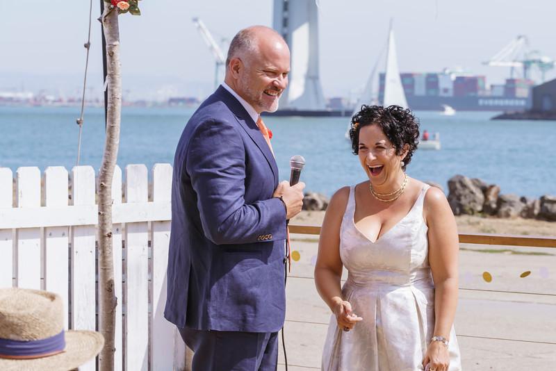 CR_wedding-CereRece-69.jpg