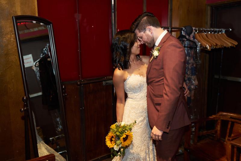James_Celine Wedding 0199.jpg