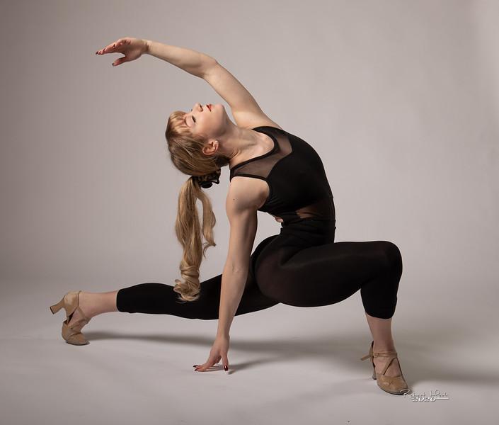 Lucy Rhoades-16.jpg