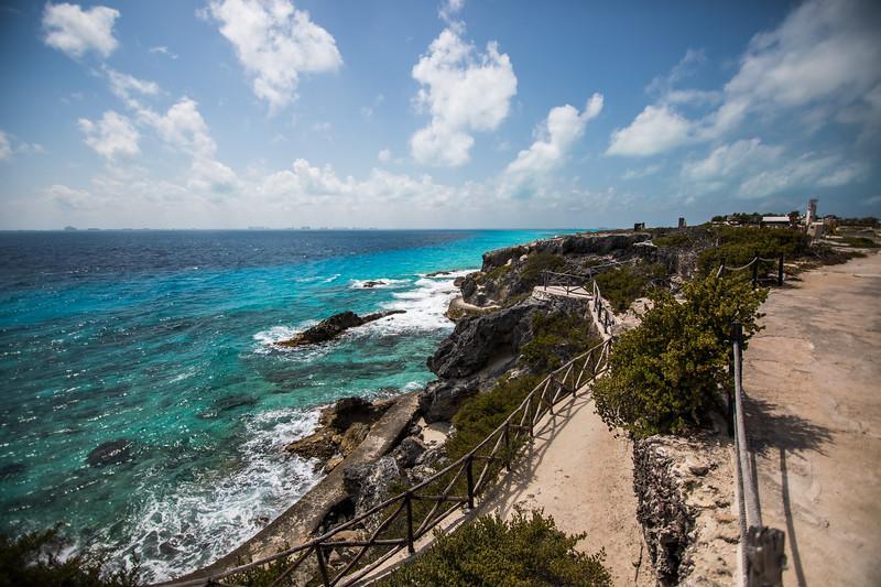 Cancun-17.jpg