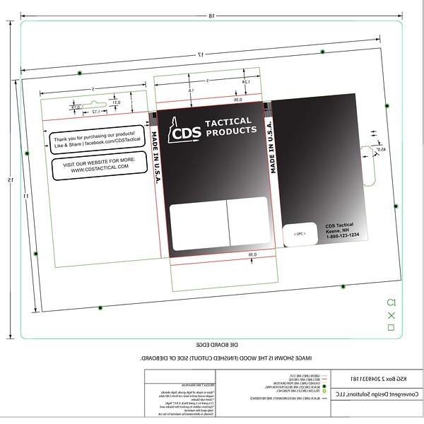 CDS Box-Rev 1-slanted.jpg