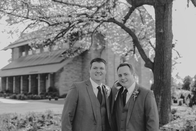 Amy+Andy_Wed-0177 (2).jpg