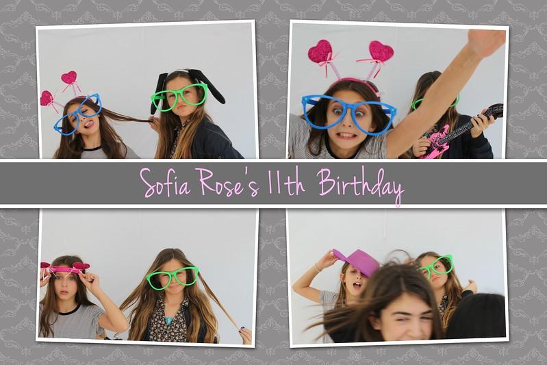 Sofia_11th_Birthday_Prints_00015.jpg