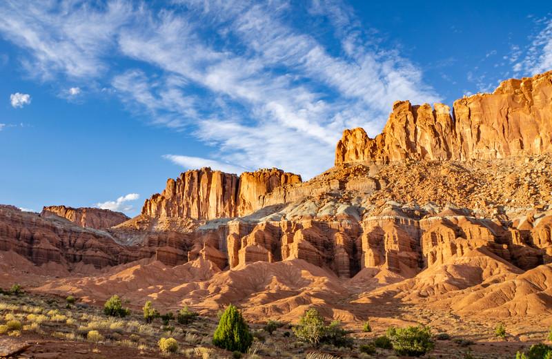 Utah-14.jpg