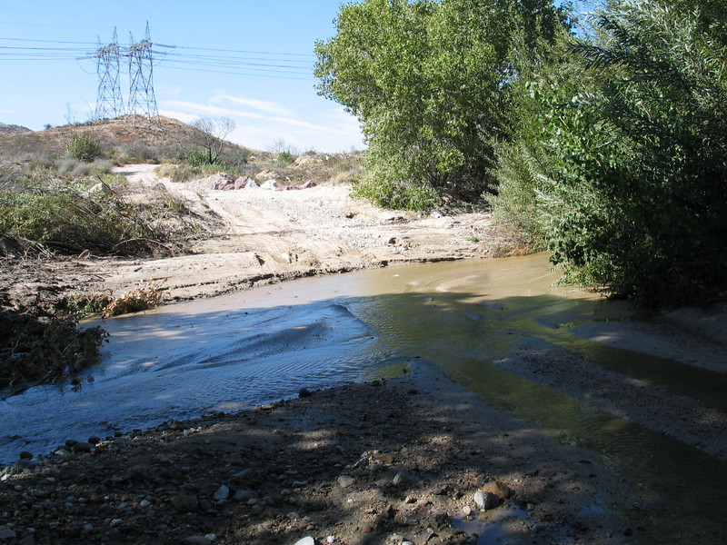 CajonCreek_crossing_10-23-04_lores.jpg