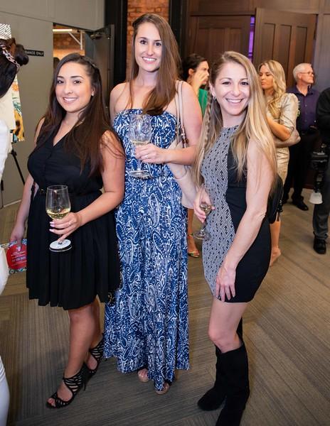 Wine women heels-97.jpg