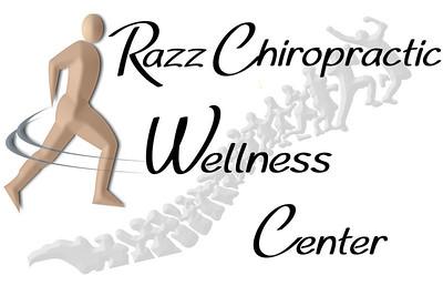 Razz Chiropractic